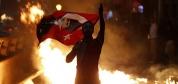AK Parti'nin Gezi Parkı filmi: Büyük oyun