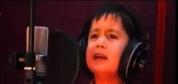 4 Yaşındaki Minikten Beklenmedik Performans