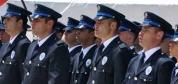 Polis Kolejinden - Memleketim Armonisi (Kolej İçin Çal)