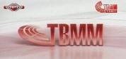 TRT 3 - TBMM TV - Canlı İzle