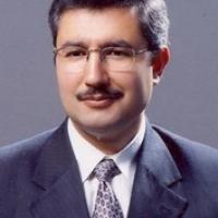 İbrahim BUÇAK