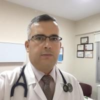 Yrd. Doç. Dr. Cemil ZENCİR